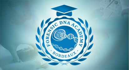 Forensic DNA Academy